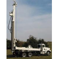 Quality Easy handling! geothermal drilling rigs AKL-G-2 for sale wholesale