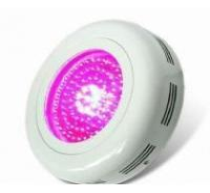 Quality UFO LED grow light, UFO LED plant grow lights, 90W wholesale