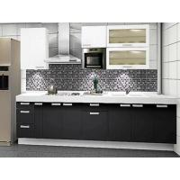 China Magicstone&Durasein Pure Acrylic Solid Surface Countertops on sale