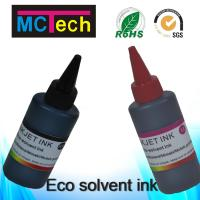 Quality Eco Solvent Pigment Ink Forseiko 510 printhead wholesale