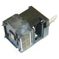 Quality Original & replacement projector lamp SP-LAMP-001 for Infocus LP90 / Proxima DP8000 / ASK C300 wholesale
