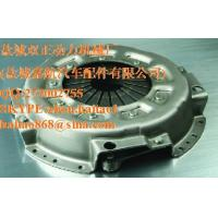 Quality 5312200240 Clutch Cover for ISUZU wholesale