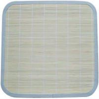 China Summer Sleeping Bamboo Mat Series on sale
