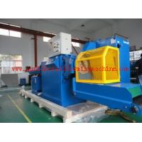 Quality Metal Steel Stud And Track Roll Forming Machine for Light Steel Stud and Tracks wholesale