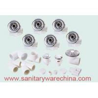 China bathtub jets set, Bathtub hydro water hydro spa jet,whirlpool jet,SPA jet nozzle ,AHJ-90P on sale