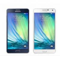 Quality Samsung Galaxy A7 A7000 Unlocked Smartphone wholesale