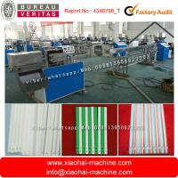 China plastic lollipop stick making machine for candy,cotton swab for sale