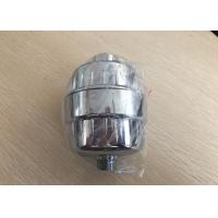 Quality Shower Filter Bathroom Shower Filter With KDF Cartridge to Reduce Chloramine wholesale
