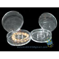 Quality acrylic makeup storage boxes wholesale