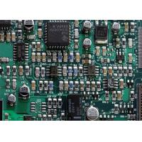 Quality FR4 Multi Layer Industrial Board Multi Layer PCB Assembly with UL and HASL wholesale