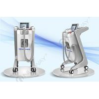 Quality CE approval popular effective result salon used 250kHZ   HIFU body Slimming machine wholesale