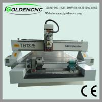 ... machine bed furniture making machinery cnc carving machine for sale