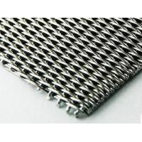 Quality Stainless steel reverse dutch wire mesh 48x10mesh/720x150mesh with fine filtration wholesale