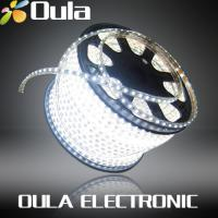 Quality 120 Degrees Flexible LED Strip Lights 12V DC For Archway Lighting With 3528 SMD LED wholesale