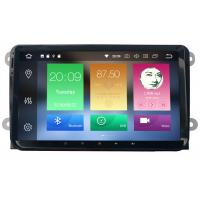 """Quality 9"""" VW Android 8.0 Octa-core 4G + 32 Car Multimedia Player 2 DIN Stereo VWM-9422GDA(NO DVD) wholesale"""