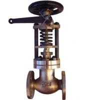 Quality JIS F 7399  Marine bronze QUICK CLOSING VALVE 5K40 wholesale