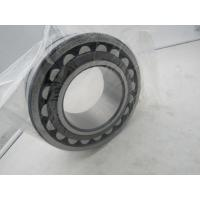 Cheap Conveying Machinery Spherical Taper Roller Bearing 23218 23220 23222 MB C3 W33 for sale