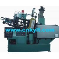 Quality full automatic hot chamber die casting machine wholesale