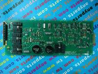 Quality GE PLC DS200  IS215UCVEH2A wholesale