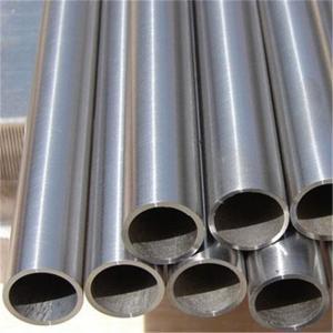 titanium exhaust pipe for generator/titanium seamless duct/chinese pipe manufacturers