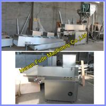 Quality sesame cleaning machine , sesame washing machine wholesale