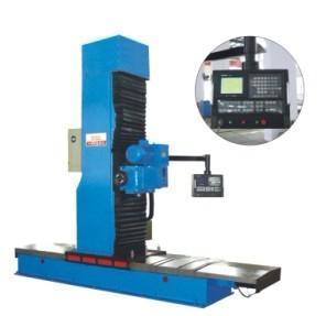 Quality Face Milling Machine wholesale
