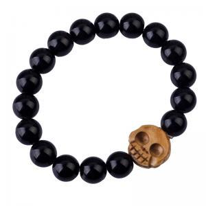 Quality new style Skeleton Bracelet wholesale