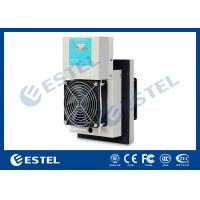 Quality Custom Industrial Thermoelectric Air Conditioner , Peltier Air Cooler wholesale