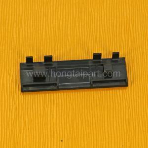 China Separation Pad Tray1 HP LaserJet HP LaserJet P2035 P2035n P2055d P2055dn P2055x P400 M401dn P400 MFP M425 (RL1-2115-000) on sale