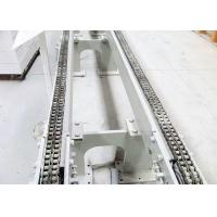 Quality Autoclaved Aerated Concrete Block Packing Machine For AAC Block Production Line wholesale