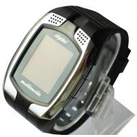 Quality Watch Mobile Phone Bluetooth GPS Tracker Free shipping wholesale