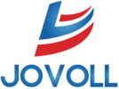 Guangzhou Jovoll Auto Parts Technology Co., Ltd.