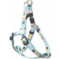 Quality Fashion Dog Harness (A0102) wholesale