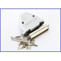 Buy cheap D-SUB 37PIN  Connector from wholesalers