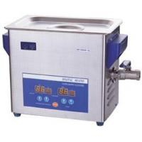 Cheap Ultrasonic cleaner for sale