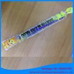 Quality ice pop liquid tube filling machine/manual liquid bag filler wholesale
