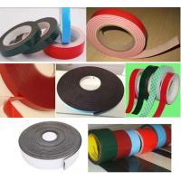 Quality Adhesive Foam Material High quality Die cutting 3M 4918/3m4922/3m4924 foam tape for electronics wholesale