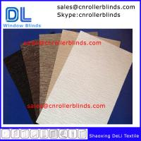 Quality Heavy Duty Blackout Shades wholesale