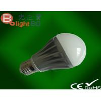 Quality Bright 180 V AC Universal Dimmable LED Light Bulbs For Exhibition Hall E17 wholesale