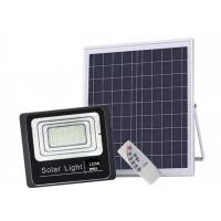 Quality 120W High Wattage High Power LED Floodlight , Solar Flood Lights Outdoor wholesale