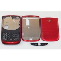 Quality Original New Torch Housing for Blackberry 9800 wholesale
