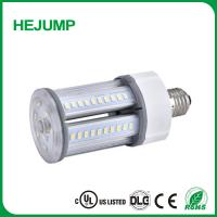 Buy cheap 150lm/W LED Corn Light With Cree LED Chips For Garden Light from wholesalers