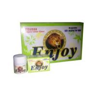 Quality Penis Enlargement Herba Natural Male Enhancement Pills No Red Face wholesale