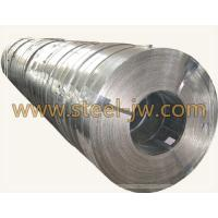 China ASTM A812 Grade 65 high strength low alloy hot rolled thin steel plates on sale