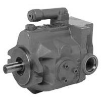 Quality Daikin Piston Pump F-V8A1RX-20 wholesale