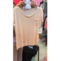 Quality Ladies T-shirt wholesale