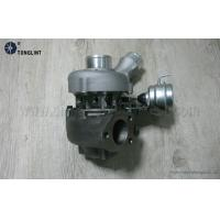 Buy cheap Turbo Charger Kia-SORENTO 2.5 CRDi 170 PS 125KW D4CB BV43 28200-4A470 5303-970-0122 from wholesalers