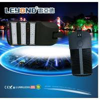 Buy cheap CRI >80 Warm White Exterior Led Road Lighting For Roadway With Photocell from wholesalers