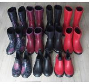 Quality various of women rubber rain boots,neoprene rain boots,neoprene gardening boots,rain boots,ladies wellingtons,wellies wholesale