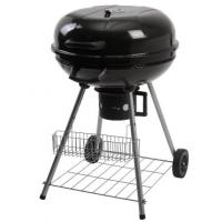 Quality Backyard Charcoal Grill wholesale